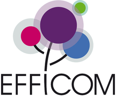 EFFICOM (Campus Sciences-U Lille - EDUCTIVE GROUP)